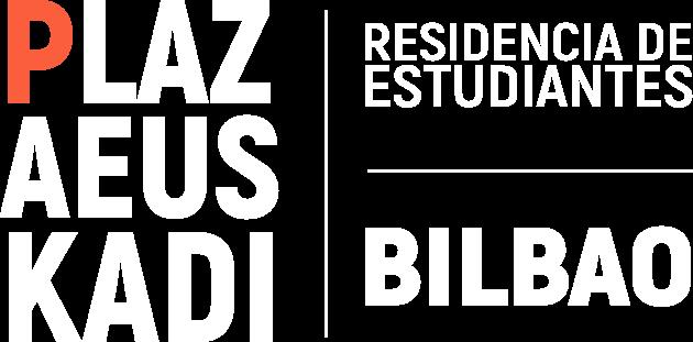 Residencia de estudiantes Bilbao